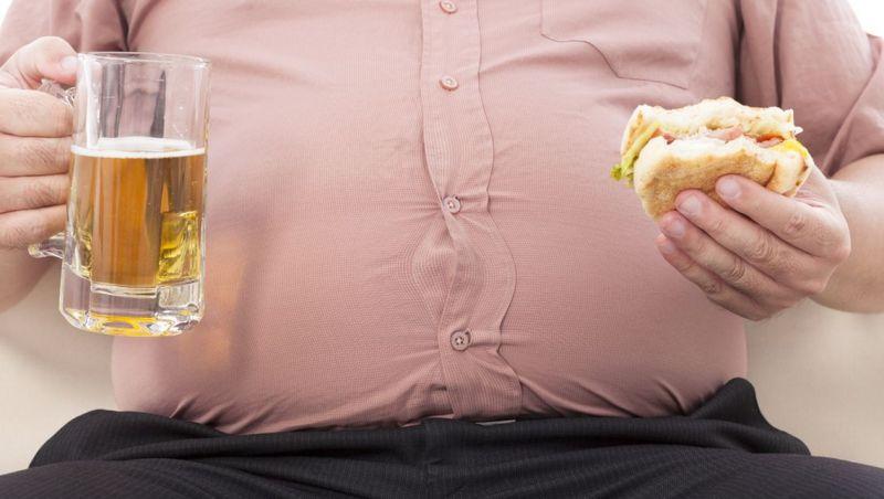 Relação entre cintura e estatura pode indicar risco cardiovascular