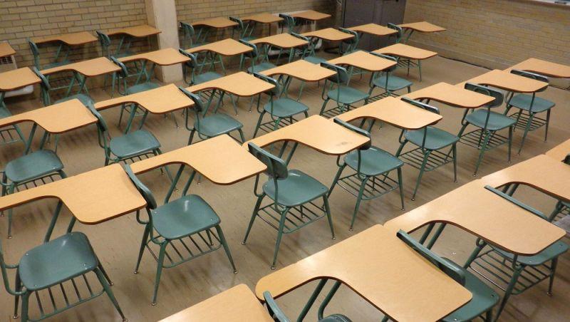 Estado terá que manter professor para aluno especial