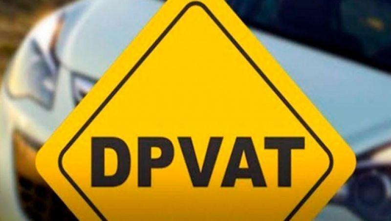 Líder já processou 310 mil pedidos de restituição do Dpvat