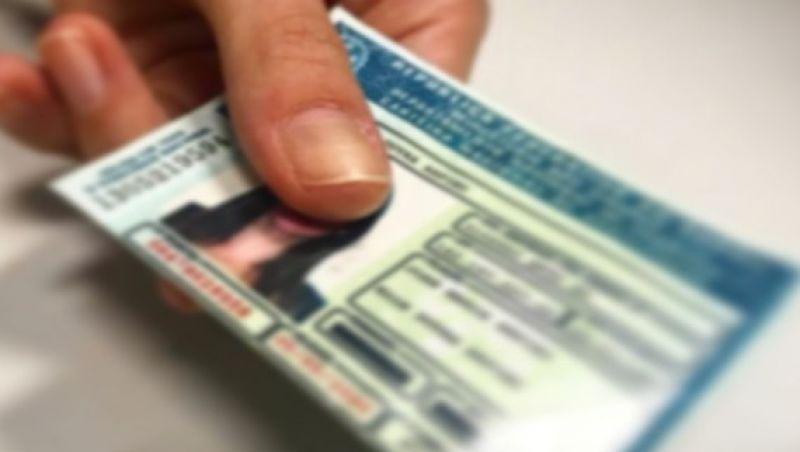 Governo pretende aumentar para 40 pontos limite para suspensão da CNH, diz ministro