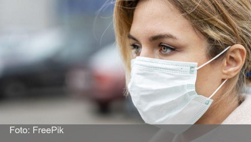 Espanha retira obrigação de máscaras daqui a uma semana