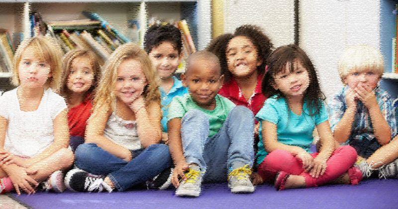 Inscrições para Conferência Municipal dos Direitos da Criança e do Adolescente seguem abertas em JF