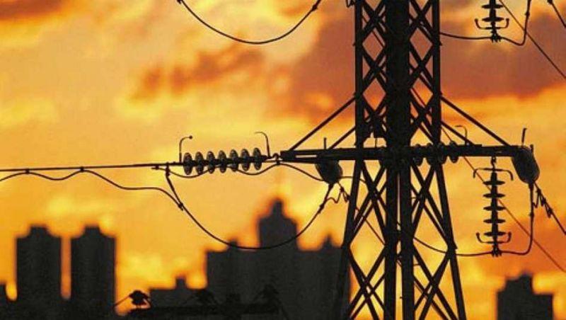Consumo e geração de energia crescem 2% em março