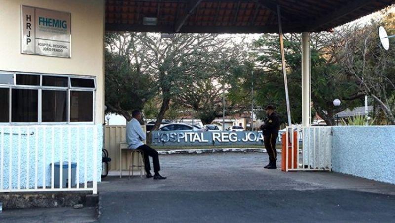 Suspensão de atendimento de urgência no Hospital João Penido completa 6 anos