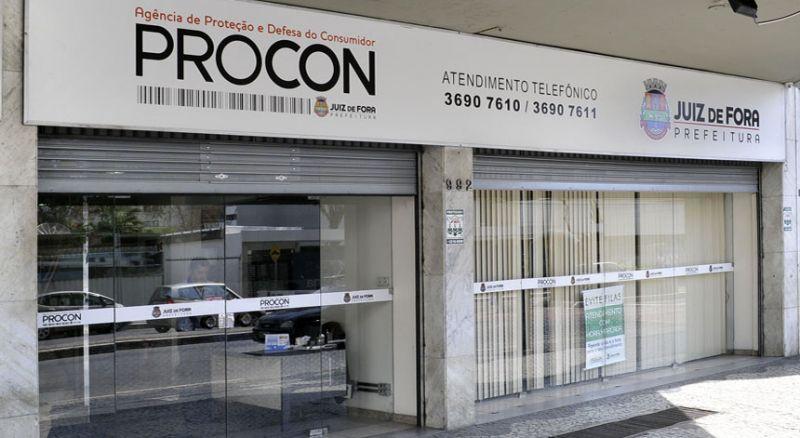 Procon/JF abre vagas para curso gratuito de educação financeira
