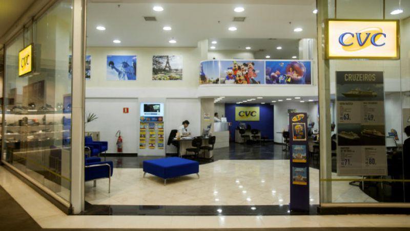 Empresa de turismo é condenada a indenizar cliente