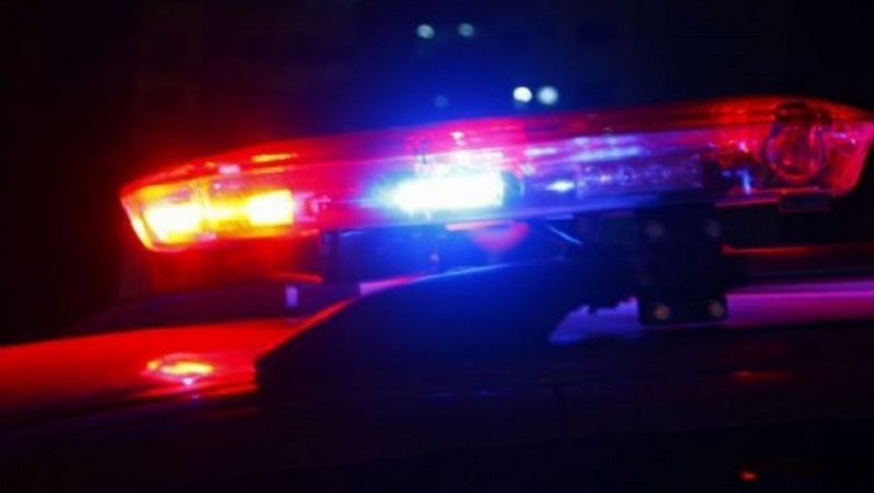 Jovem joga arma pela janela de carro e é preso em JF