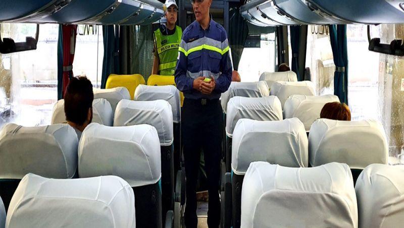 Governo de MG eleva em 82% o valor da multa para transporte clandestino