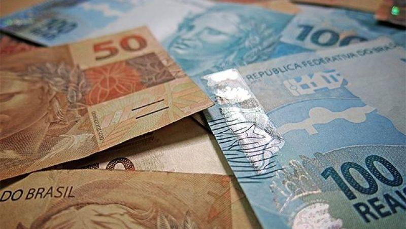 Tesouro diz que 14 estados superam limite de gastos com pessoal