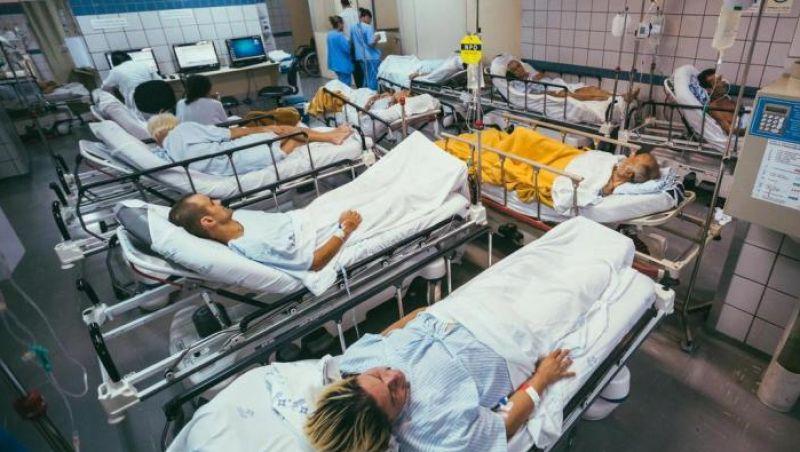 Eventos adversos graves matam 6 pessoas a cada hora no Brasil