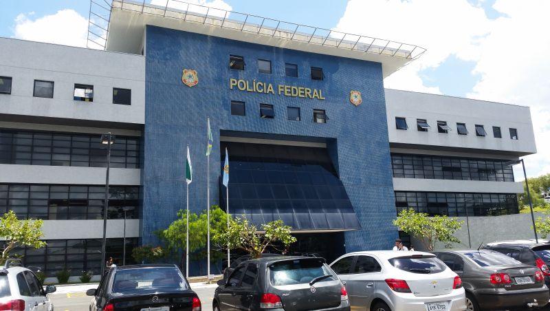 Lula presta depoimento em Curitiba no processo do sítio de Atibaia