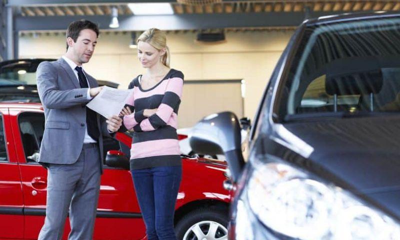 Em três anos, preço do carro zero km sobe até 55,9%
