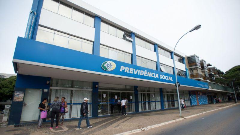 INSS define regras para antecipar pagamento de auxílio-doença