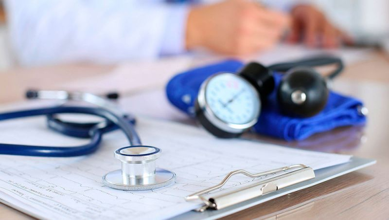ANS suspende comercialização de 31 planos de saúde