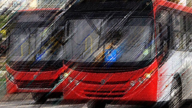 Settra já reforçou 41 linhas de ônibus em JF