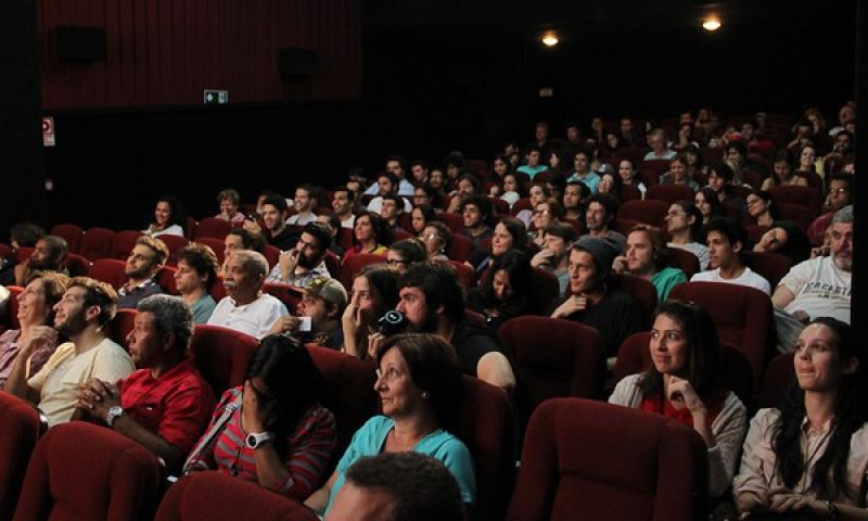 Primeiro Plano divulga filmes selecionados para o Festival de Cinema de Juiz de Fora
