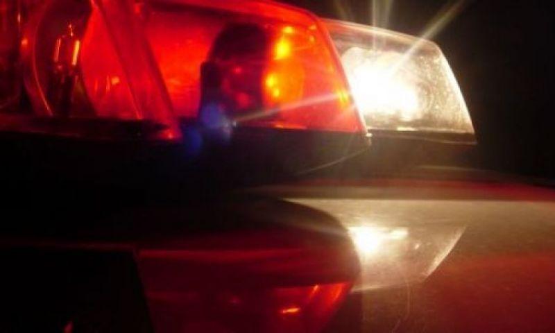 PM persegue veículo e prende homem envolvido com tráfico de drogas na zona Norte de JF
