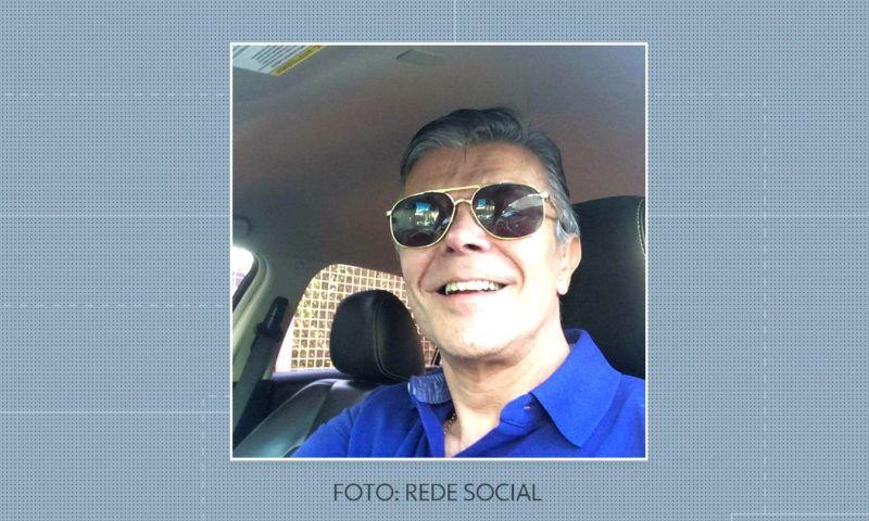 Aos 73 anos, morre o radialista Paulo Barboza, em São Paulo