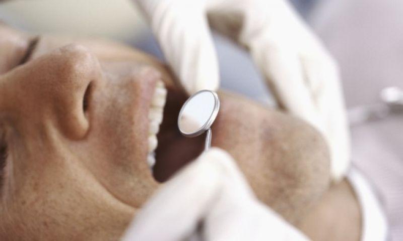 Você sabia que infecção no dente pode chegar ao cérebro?