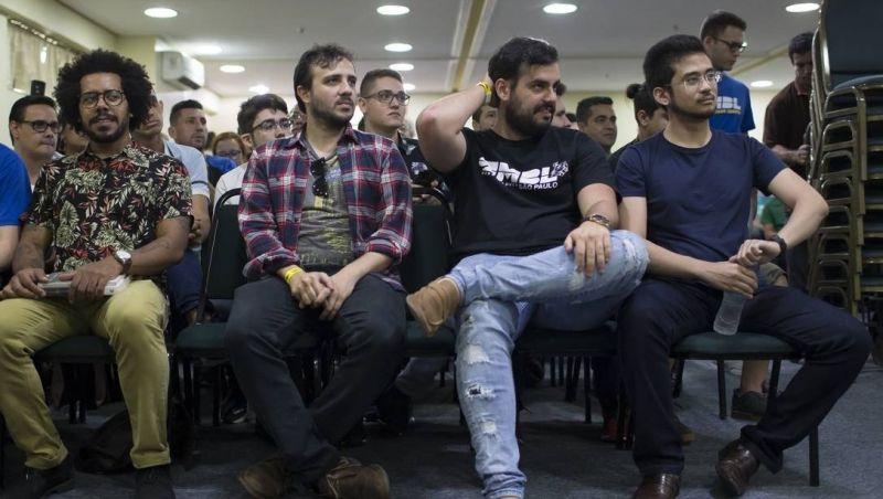 Saiba o que pensam integrantes da direita que viraram anti-Bolsonaro