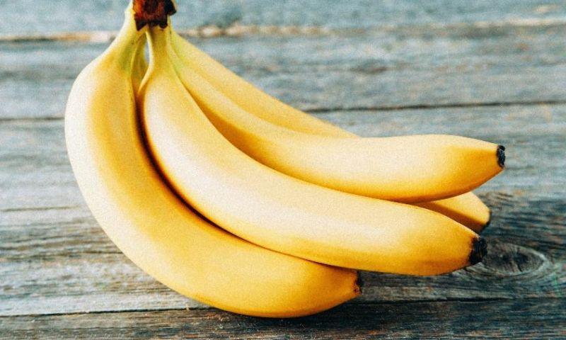Fruta em excesso também engorda; saiba quais são as mais e menos calóricas