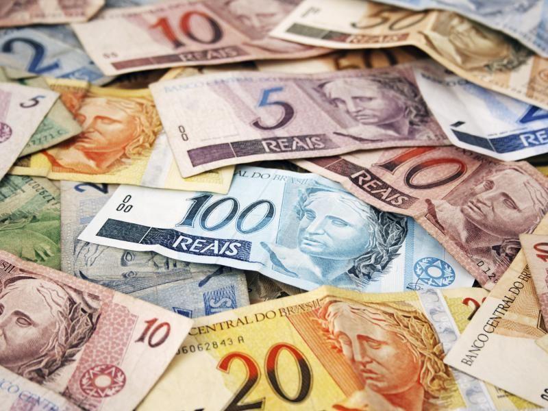 Aumento da dívida pública desafia próximo presidente