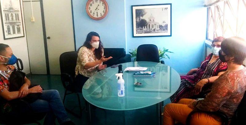 PJF adapta cadastro do Prefeitura Ágil para garantir precisão em dados sobre as mulheres