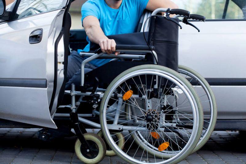 Saiba quem tem direito a isenção na compra de um veículo