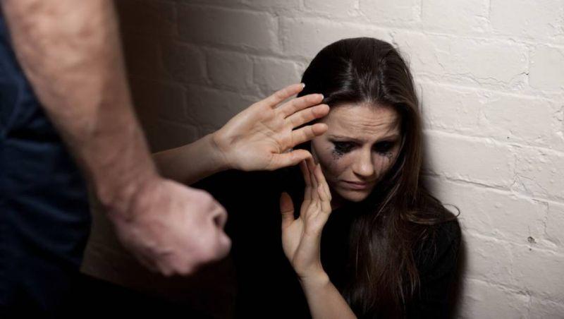 DF: metade das vítimas de feminicídio era casada com o agressor