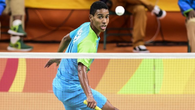 Brasil deve ter 250 atletas na Olimpíada de Tóquio em 2020