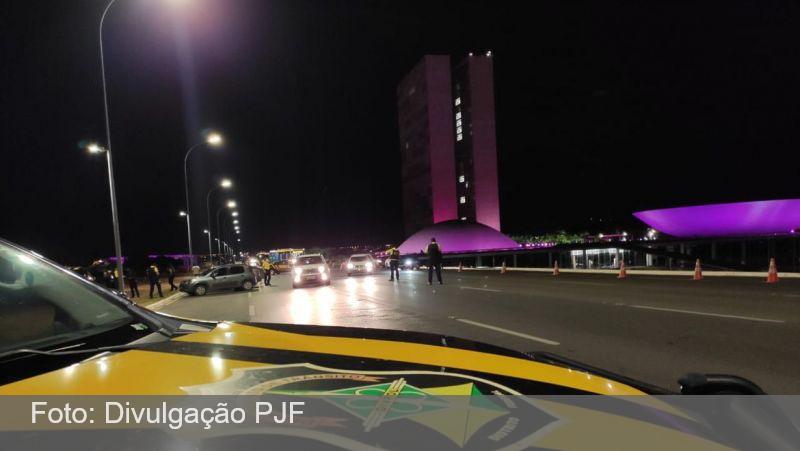 Alterações no Código Brasileiro de Trânsito começam a valer a partir de hoje