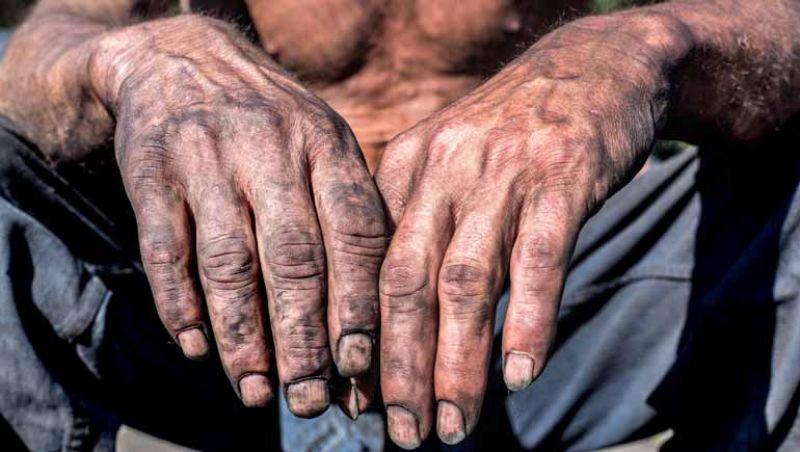MTE encontra 1,2 mil em situação semelhante à escravidão este ano