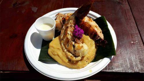 Festival de Gastronomia em Tiradentes atrai milhares de turistas
