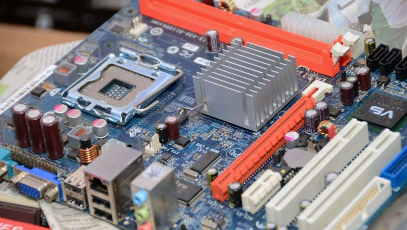 Entenda: novas regras para recolhimento de lixo eletrônico