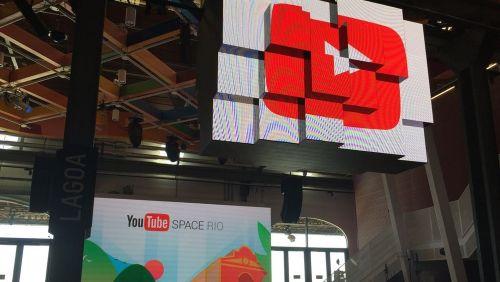 YouTube apaga 150 mil vídeos de crianças com comentários pedófilos