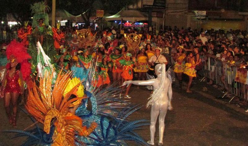 Cidades da região cancelam carnaval