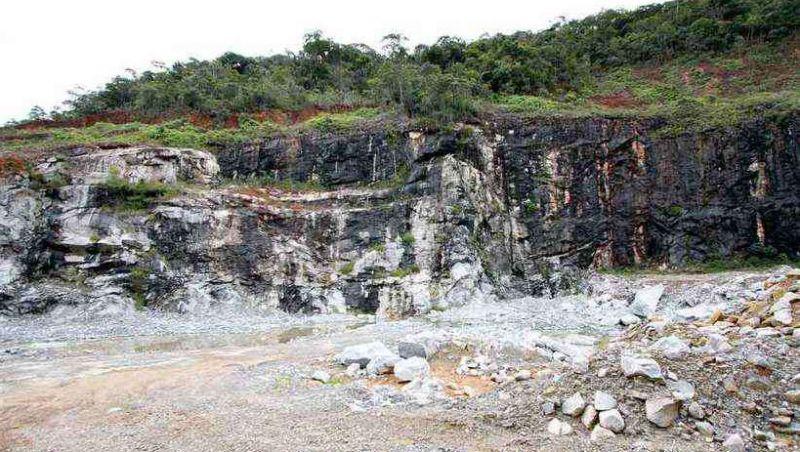 Autoridades investigam ações ambientais irregulares no pós-tragédia de Mariana