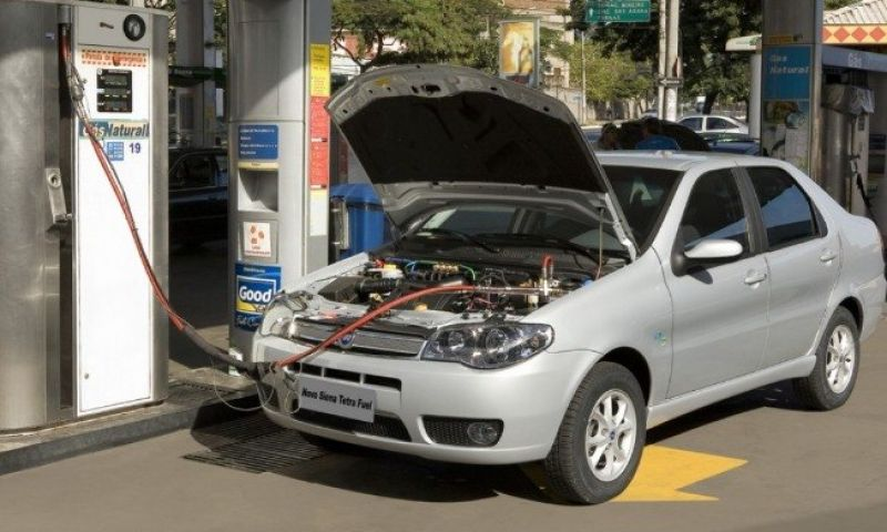 Veja 5 dicas para abastecer com kit gás em segurança, em tempos de gasolina cara