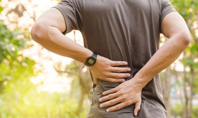 Dor no ciático: você também sofre desse mal? Saiba como cuidar disso