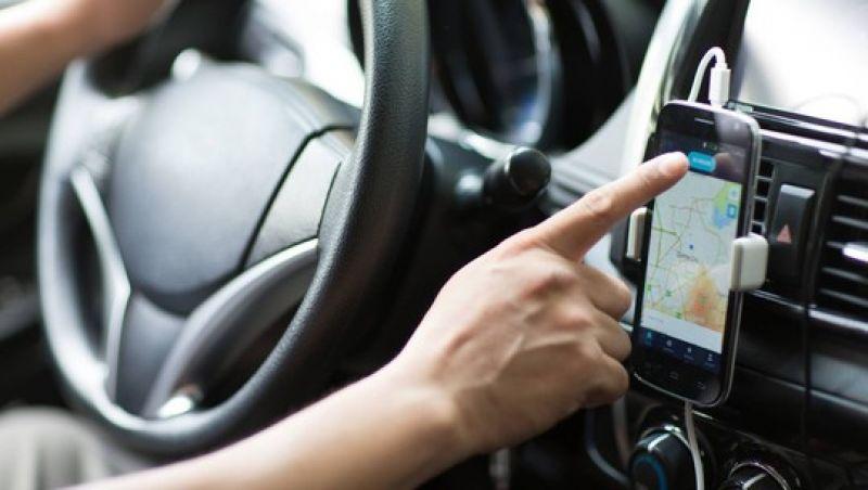 Governo autoriza motorista de aplicativo a aderir ao MEI