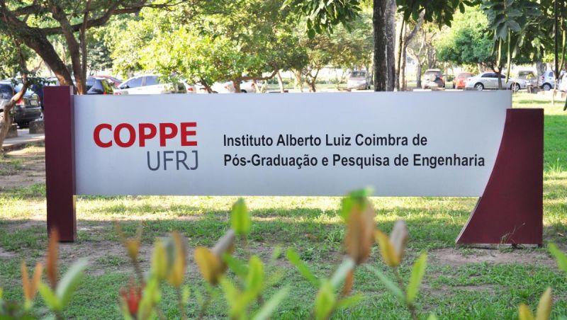 Explosão em instituto da UFRJ fere três pessoas