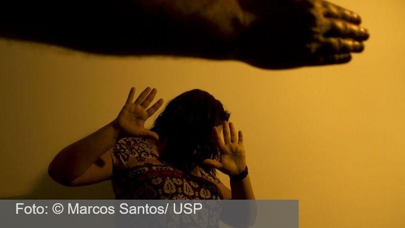 Delegacias de Defesa da Mulher passam a atender transexuais em SP