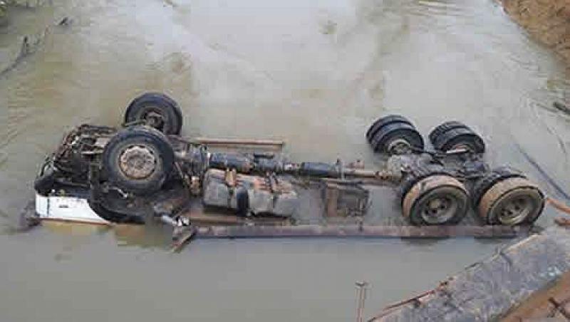 Município na Zona da Mata mineira é condenado a indenizar por acidente