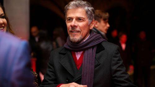 Atrizes prometem boicotar Zé Mayer, escalado para novela das nove da Globo
