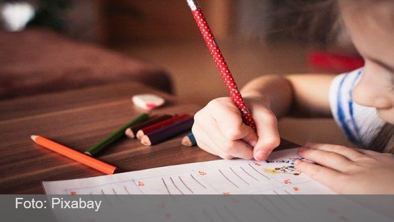 Escolas públicas e privadas reabrem em 128 municípios paulistas