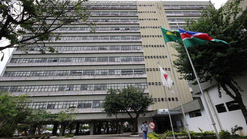 Prefeitura de Juiz de Fora anuncia datas do pagamento do salário de dezembro e do 13º