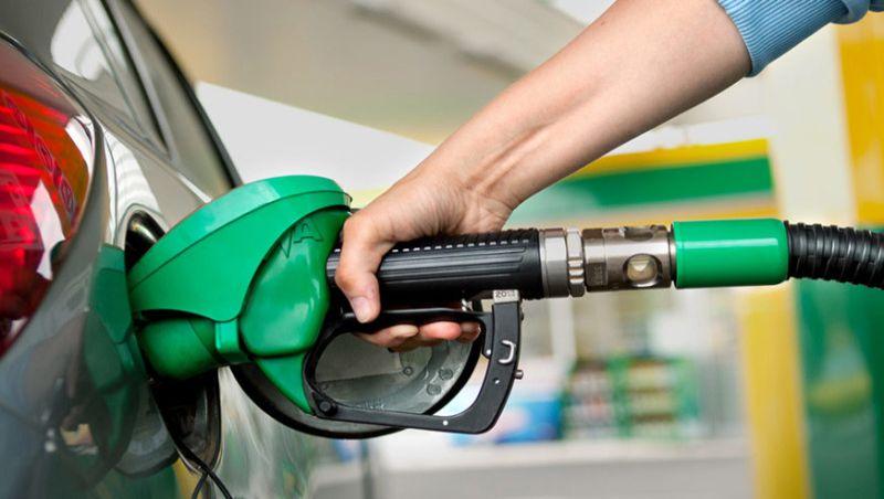 Câmara aprova audiência pública para discutir preço do combustível em Juiz de Fora