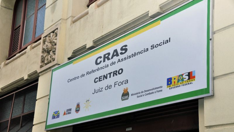 Centros de assistência social alteram horário de funcionamento em Juiz de Fora
