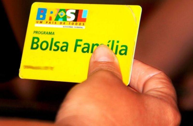 Secretaria de Desenvolvimento Social de JF divulga novos beneficiários do Bolsa Família