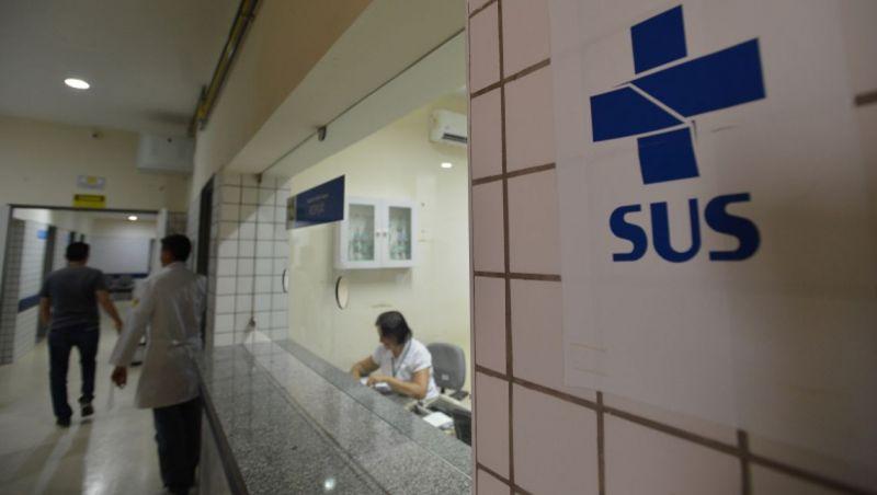 Opas quer fortalecimento do SUS para atingir metas de desenvolvimento